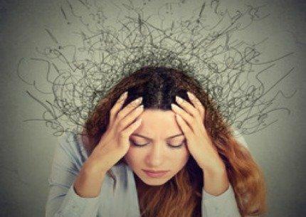 Does Hemp Help with Anxiety