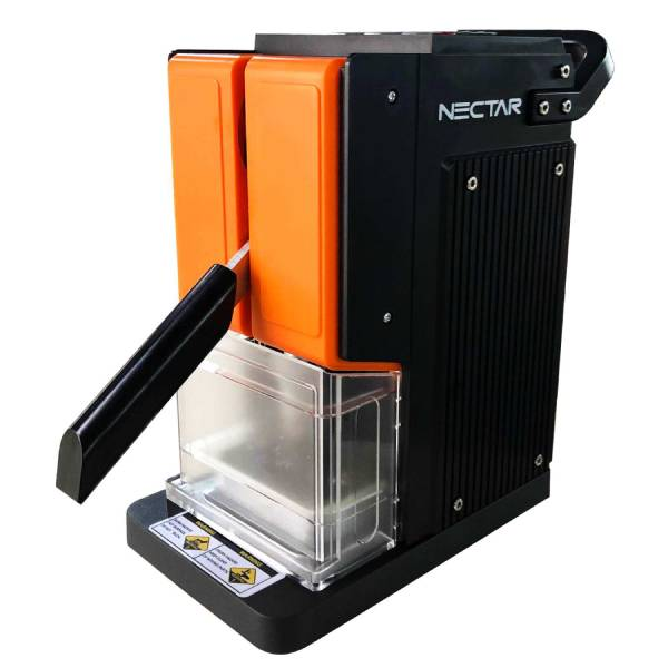 NECTAR Rosin Press - Pollen Press