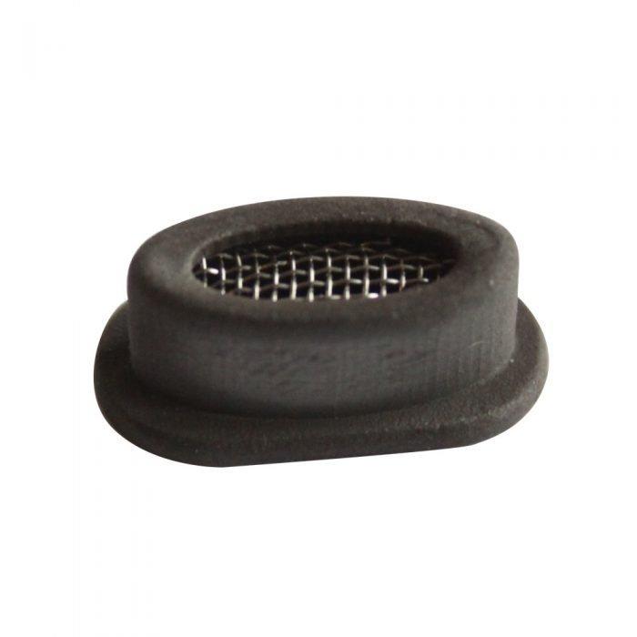 ceramic holder