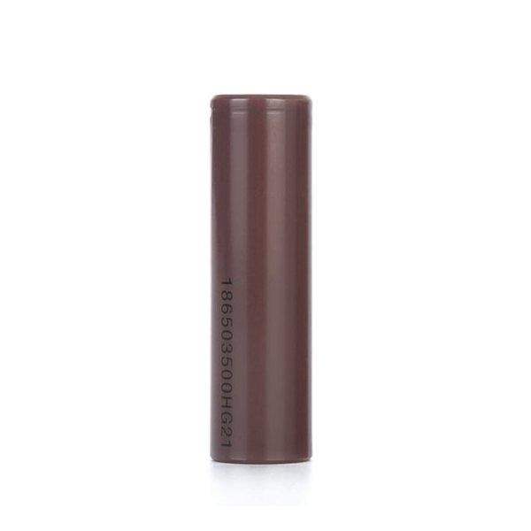 18650 battery for vaping 2