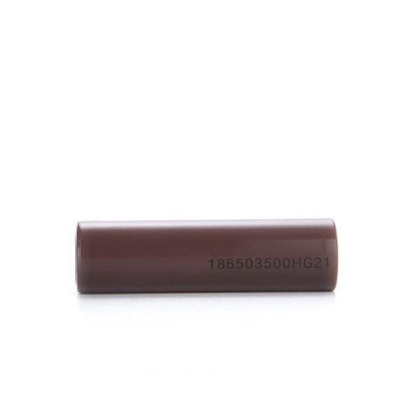 18650 battery for vaping 3