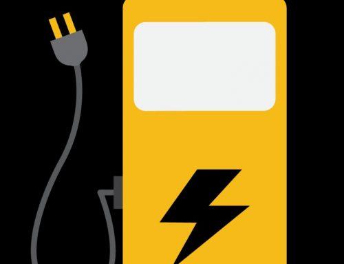How Long Does A Vape Battery Last?