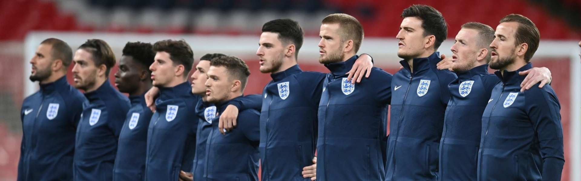 Would England Have Won The Euro's If They'd Taken Cannabis?