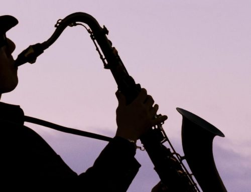 Top 10 Jazz Musicians to Enjoy With Your Dry Herb Vaporizer