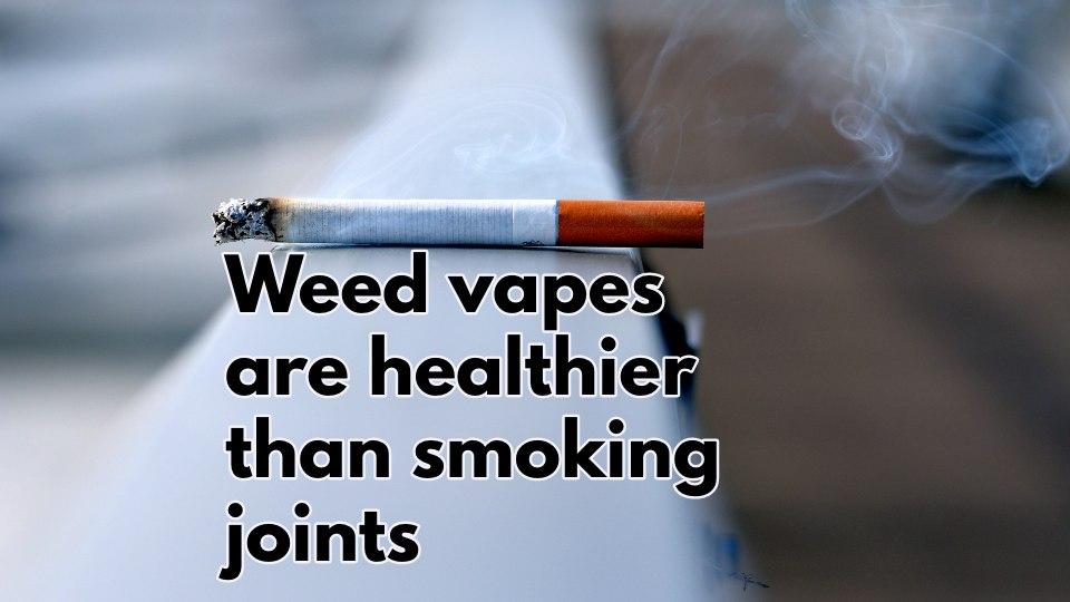 weed vape